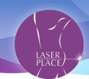 Laser Place